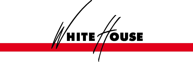 casa bianca AG