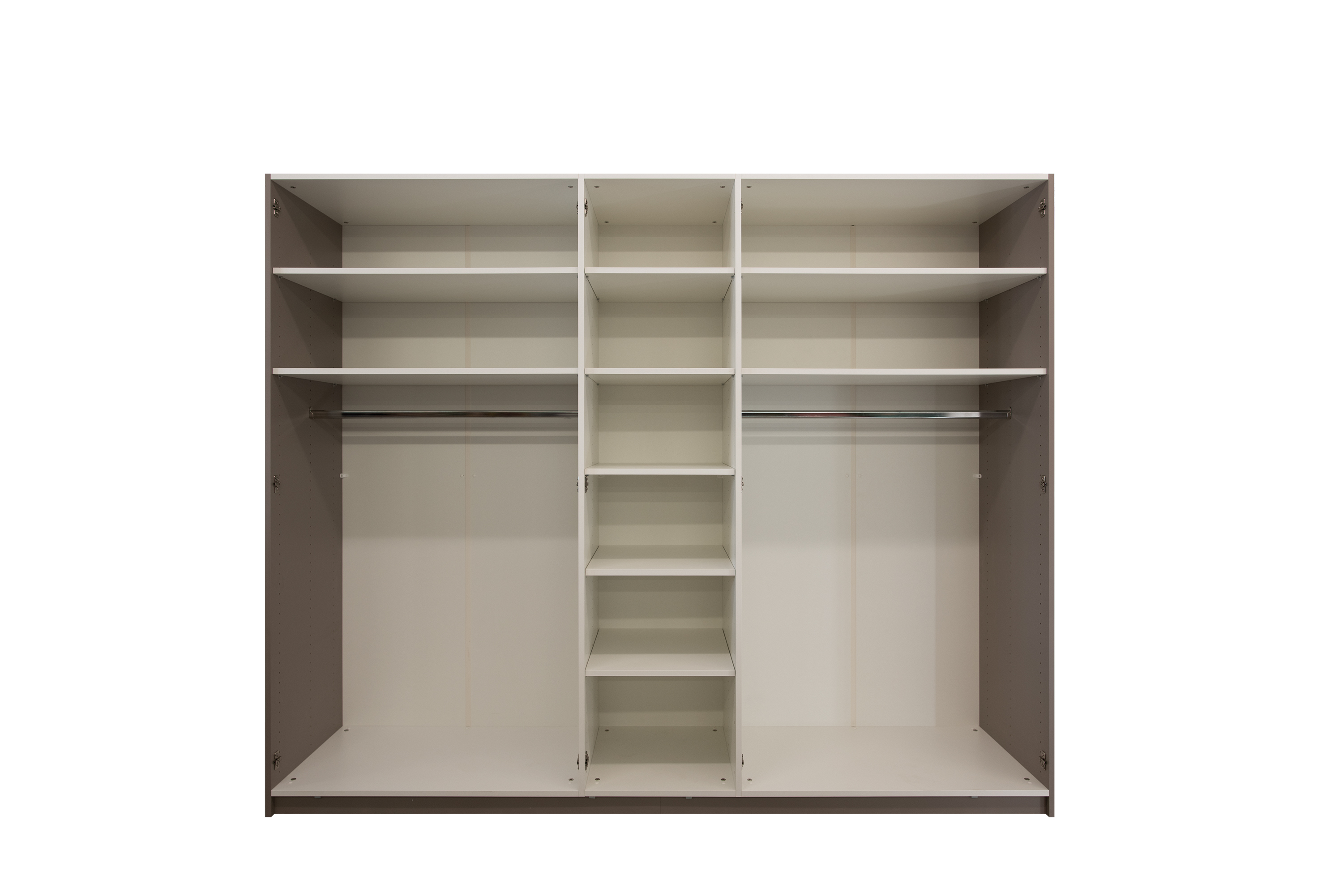 Order cupboard and shelves online