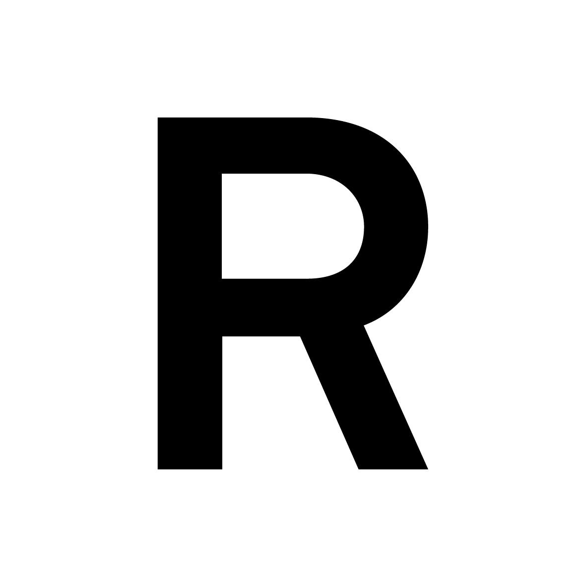 RAUMTAKT GmbH