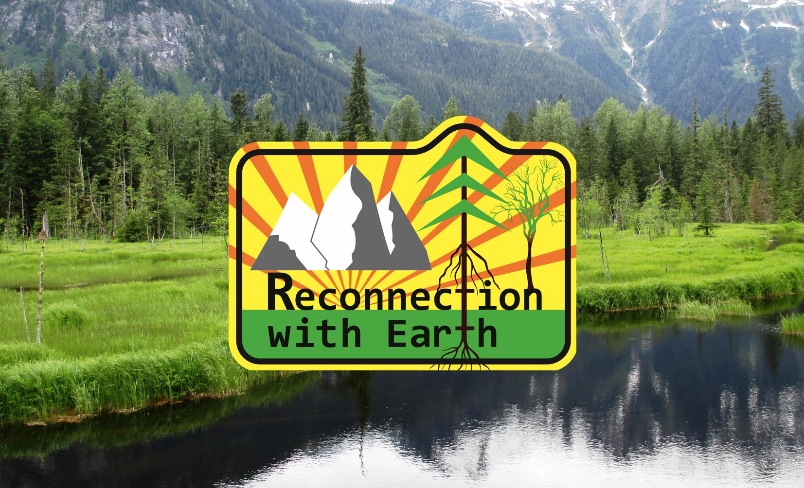 Reconnexion avec Earth SNC