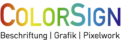 ColorSign GmbH