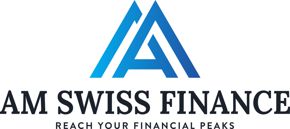 AM Swiss Finance GmbH