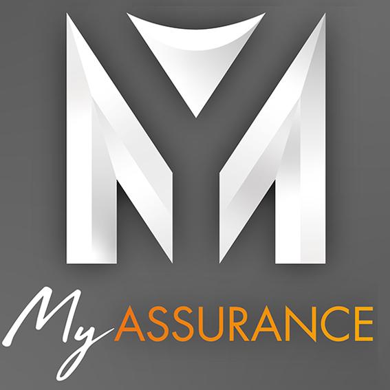 Courtier en assurances / myAssurance