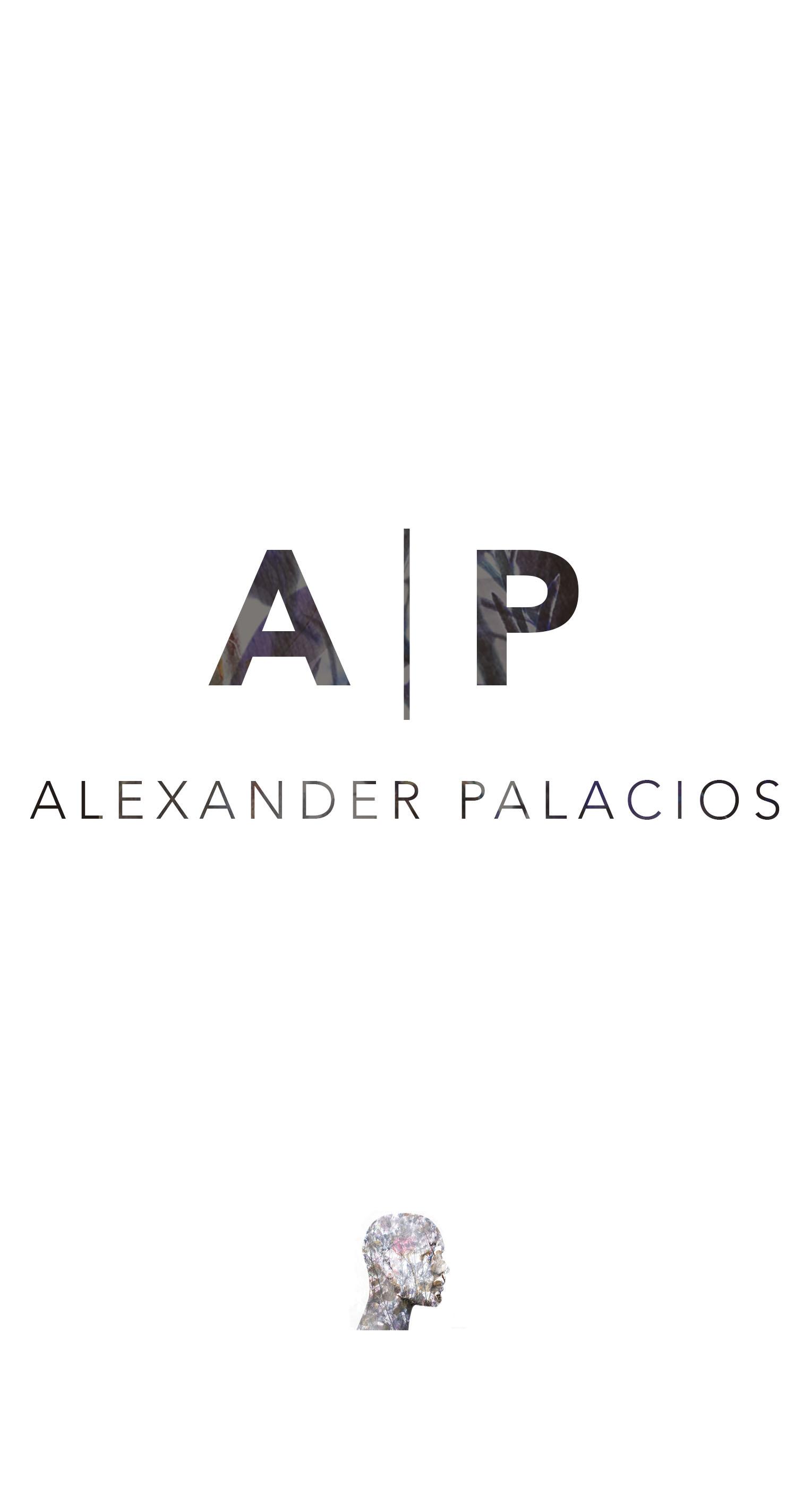 Alexander Palacios