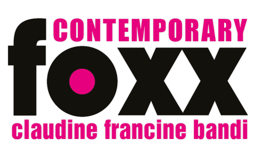 FOXX Gallery