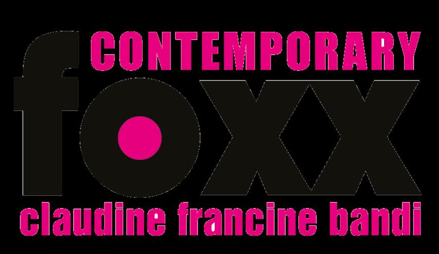 Galleria FOXX