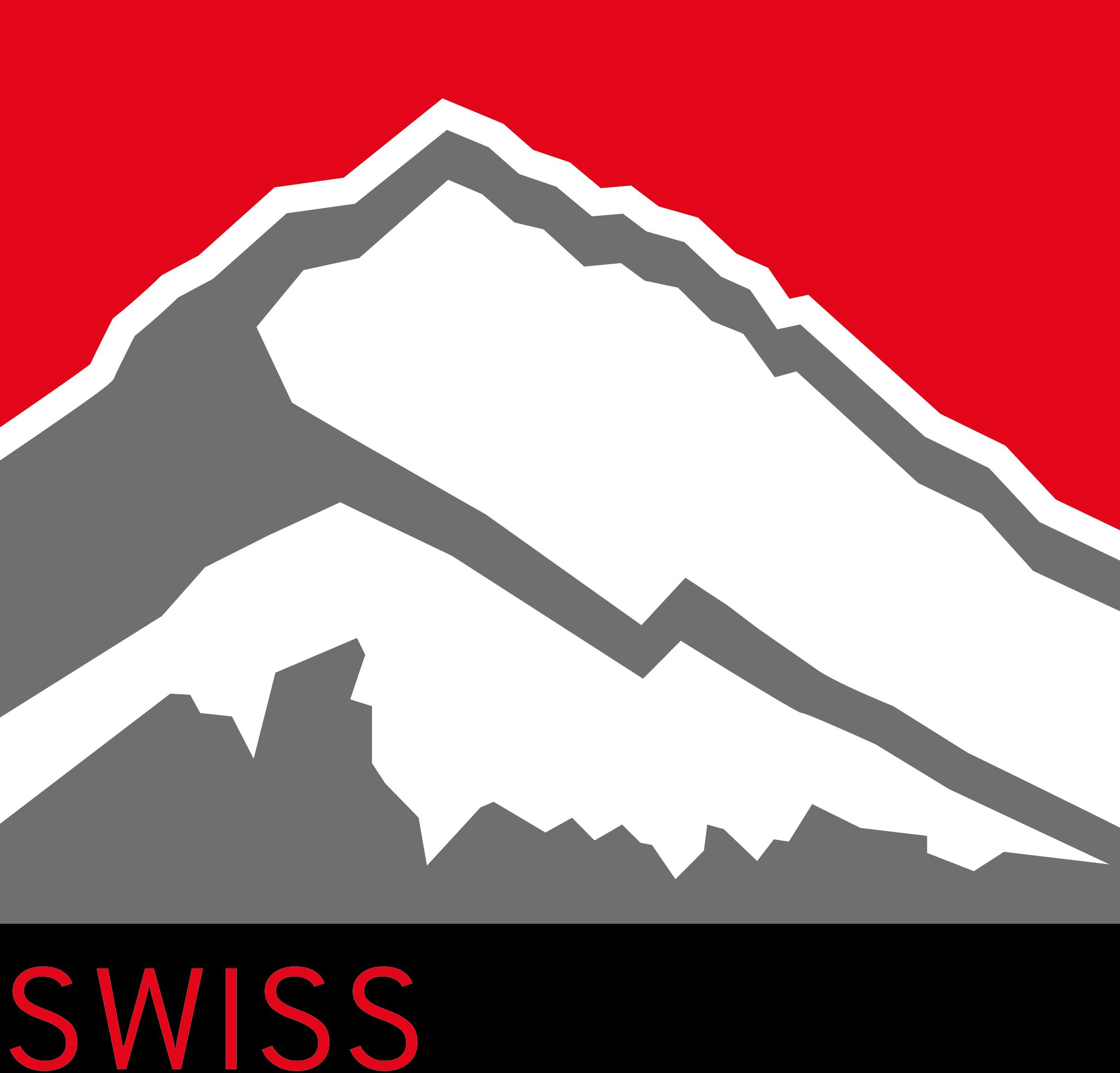 Swisspoles.ch