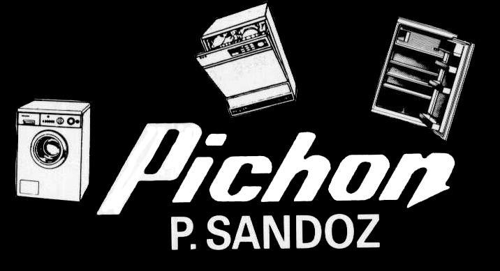Pichon P. Sandoz S.A.
