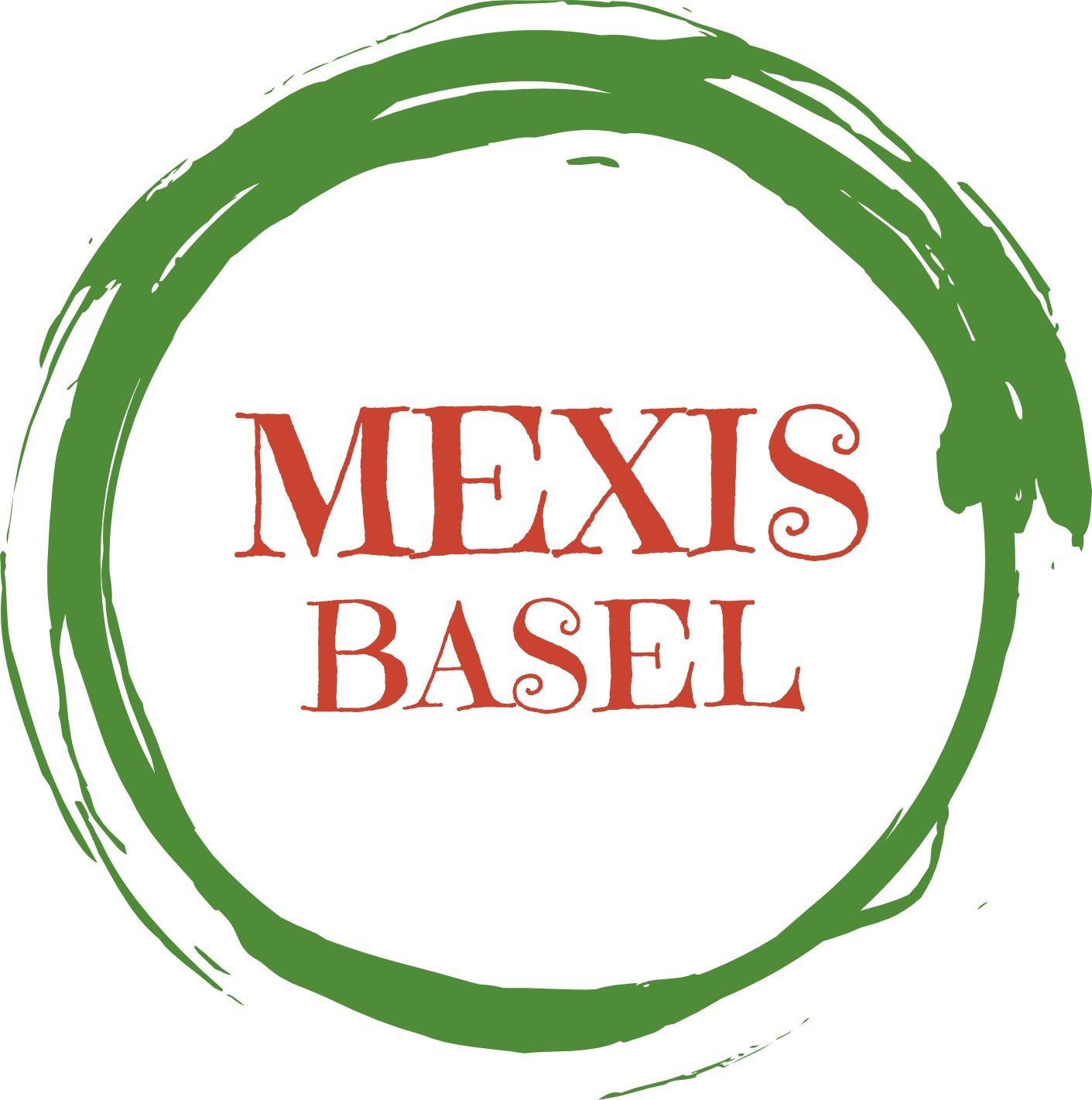 Mexis-Basel