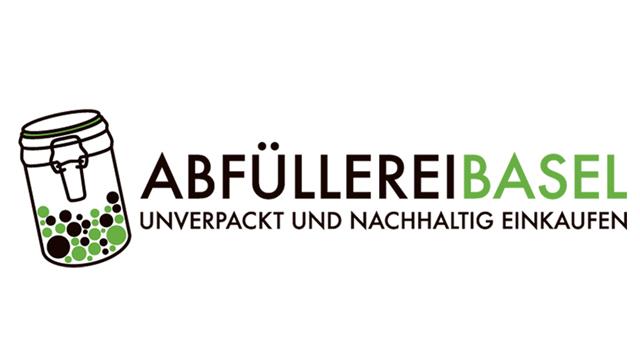 Impianto di riempimento Basilea