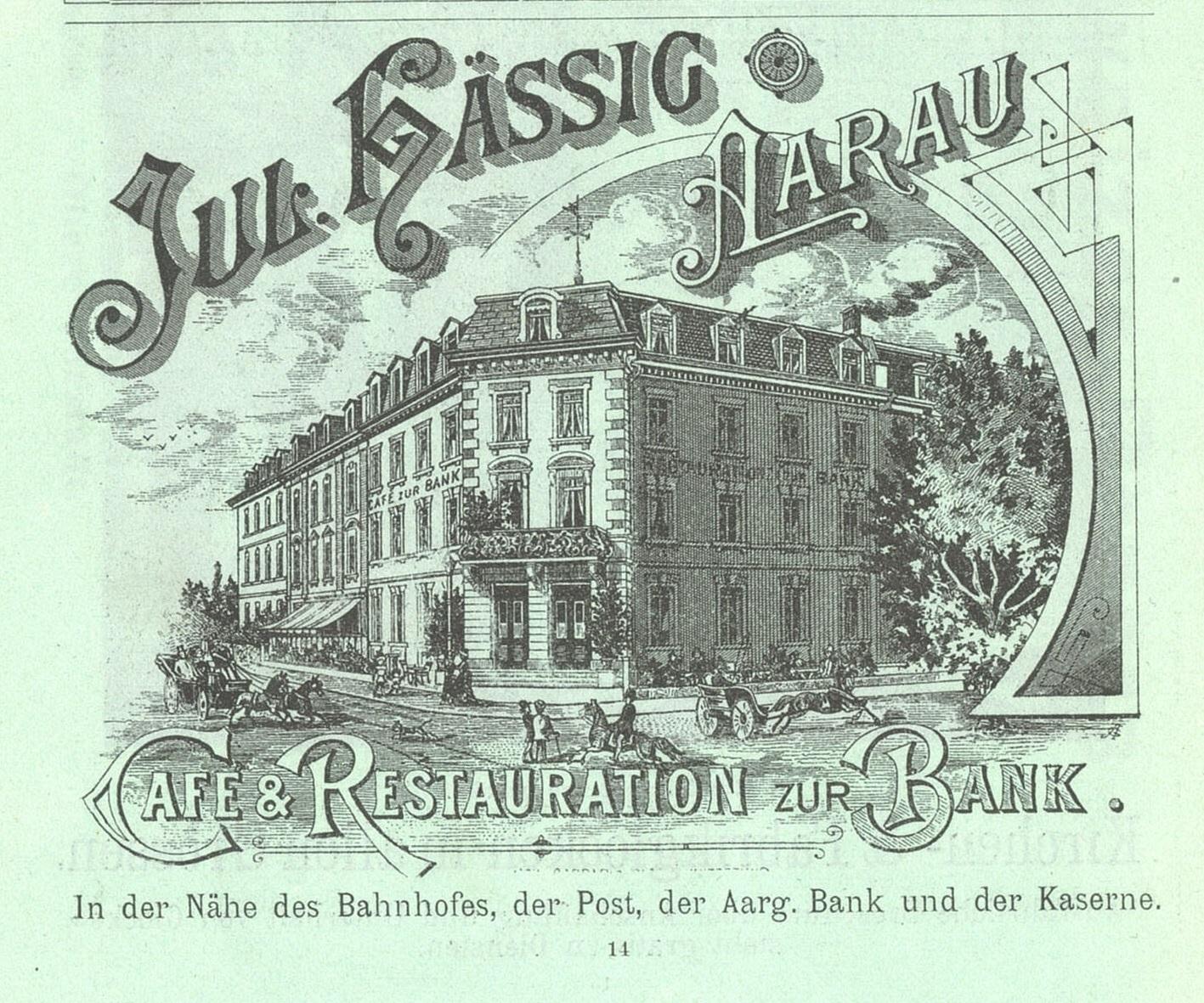 Déclarations fiscales, comptabilité et gestion immobilière