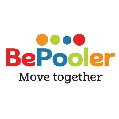 BePooler SA