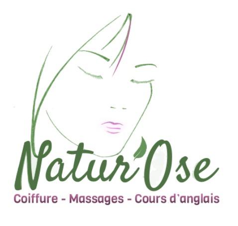 Natur'Ose Natur'Hair