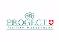 PROGECT SA Facility Management