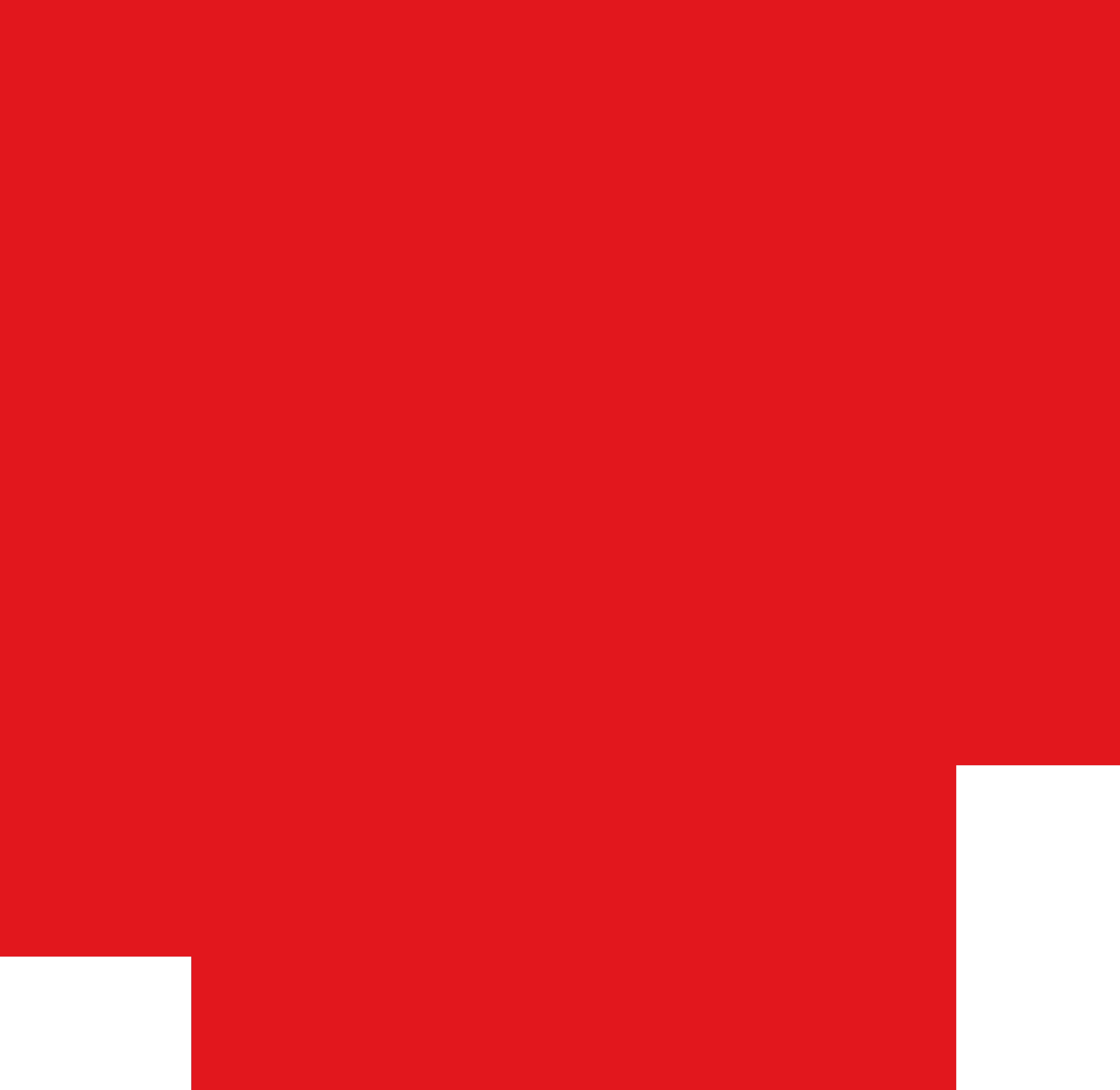 Monzeglio SA - carrozzieri dal 1924