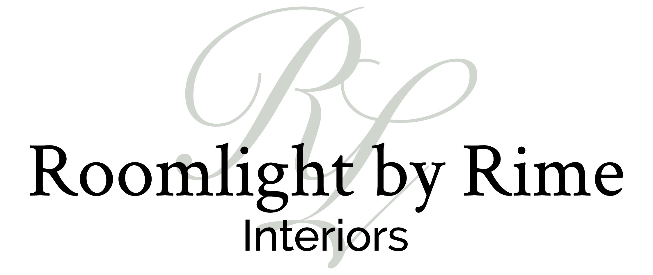 Roomlight by Rime Interiors