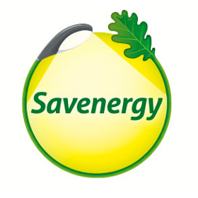 Savenergy Light Solutions GmbH