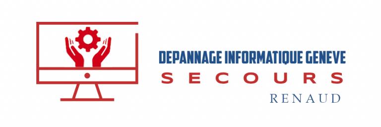 Dépannage Informatique Genève Secours Renaud
