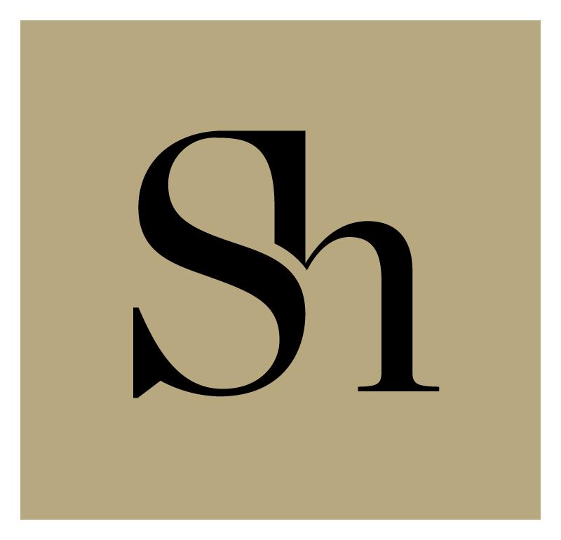Shaperion AG