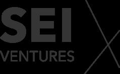 SEI Ventures