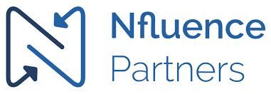 Nfluence Partners