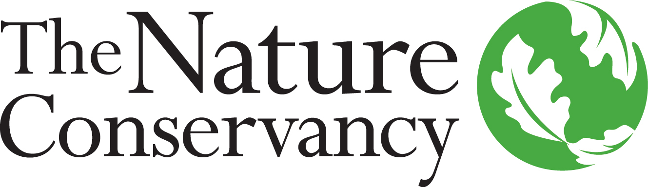 National Geographic Society + The Nature Conservancy