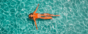 6 Summer Wellness Tips for Your Small Business