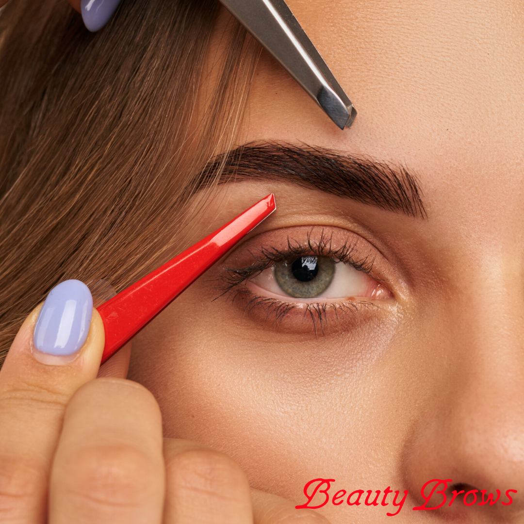 Beauty Brows