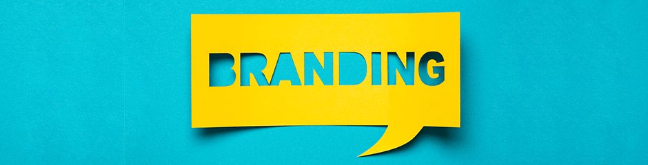 Brand Clarity: Fundamental tools for creating an effective brand