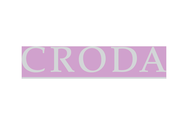 Croda