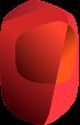 probent logo