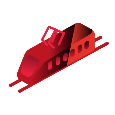 ferroviaire pictogramme