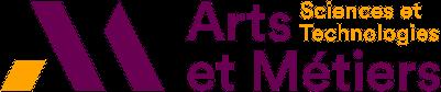 Arts & Métiers sciences et technologies