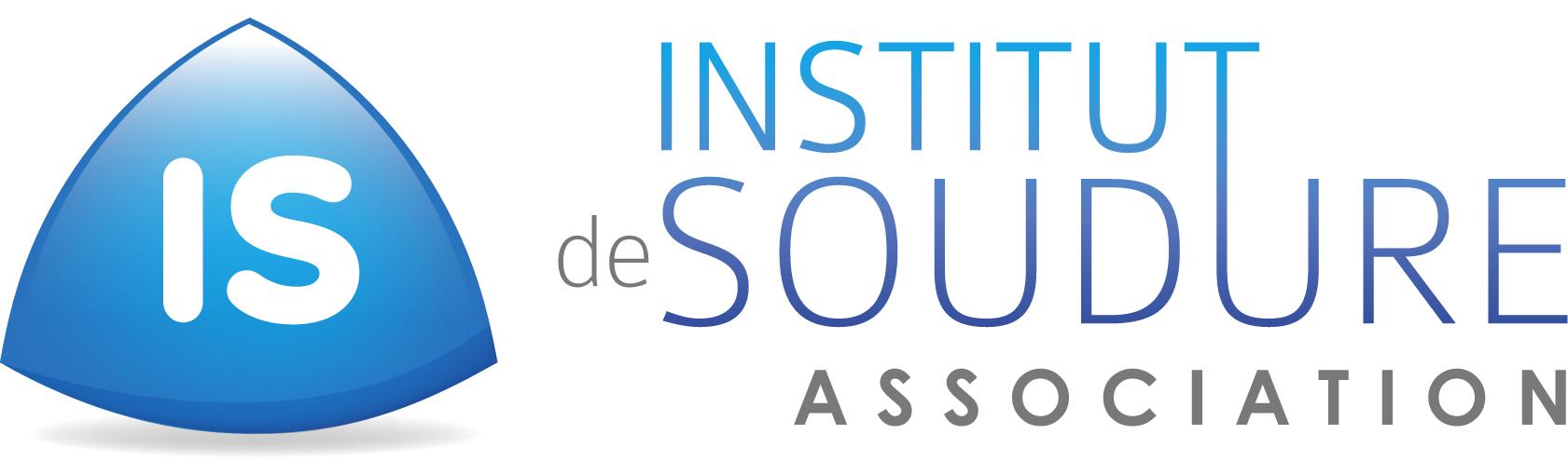 Institut de soudure