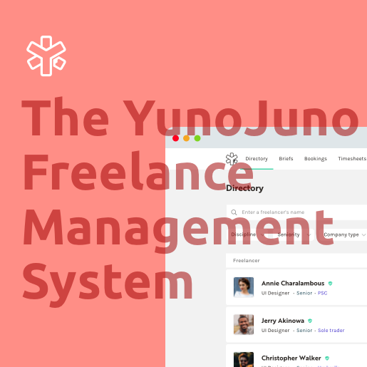 What is a Freelance Management System?