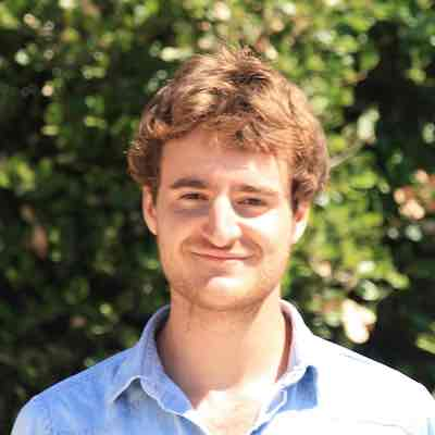Romain Lapeyre