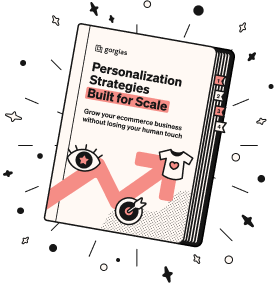 Why personalization is so important?