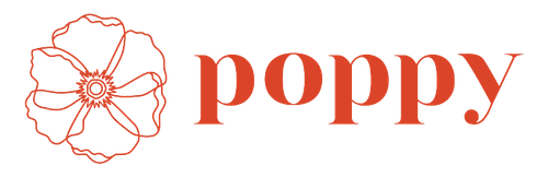 Poppy & Daisy Designs