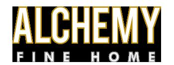 alchemyfinehome.com