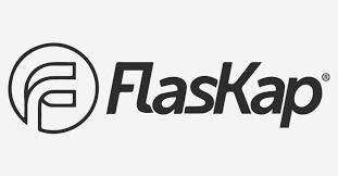 flaskap.com