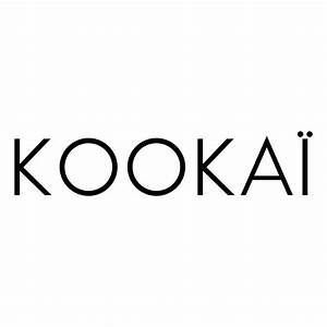 kookai.com.au