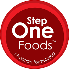 Step One Foods