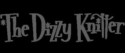 The Dizzy Knitter