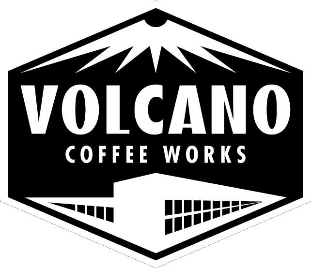 volcanocoffeeworks.com