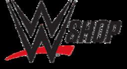 WWE Legends Shop