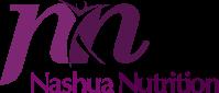 nashuanutrition.com