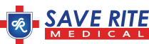 SaveRiteMedical