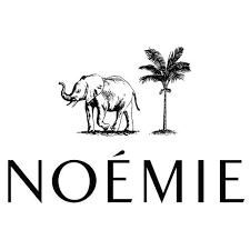 Noémie