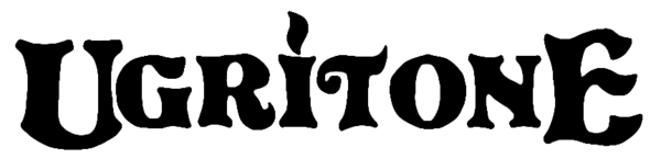 ugritone.com