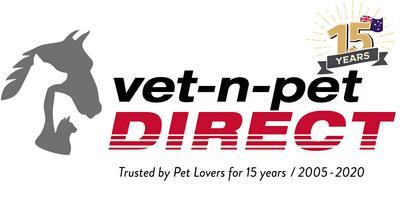 vet-n-pet DIRECT